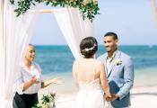 caribbean-weddings-25