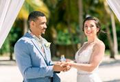 caribbean-weddings-29
