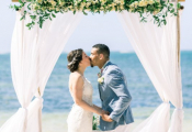 caribbean-weddings-30