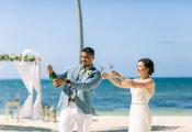 caribbean-weddings-35