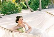 caribbean-weddings-43