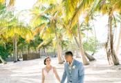 caribbean-weddings-47