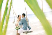 caribbean-weddings-52