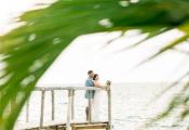 caribbean-weddings-57