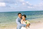 caribbean-weddings-59