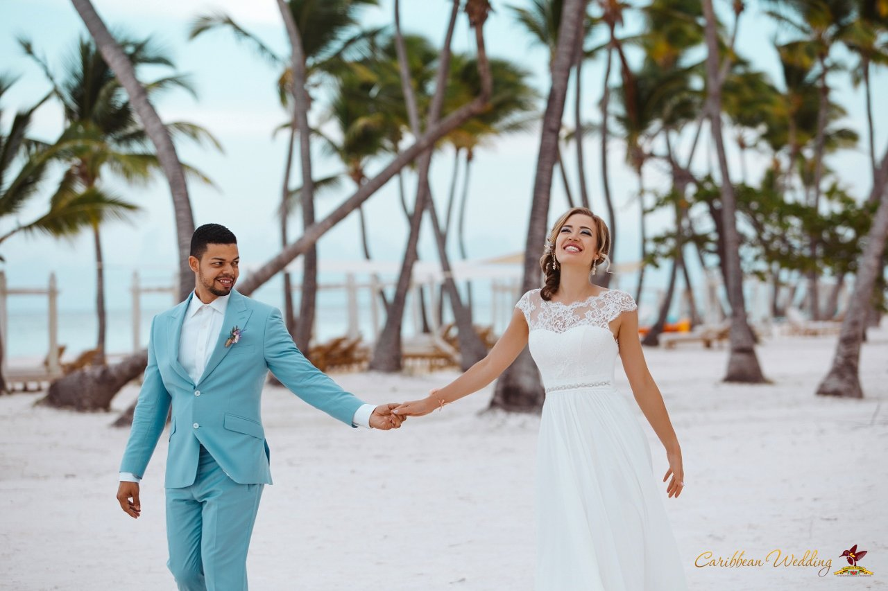 10 reasons to have a destination wedding caribbean wedding for Top caribbean wedding destinations