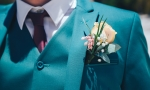 dominican-wedding-04-a