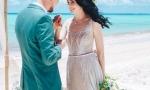 dominican-wedding-11