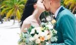 dominican-wedding-14