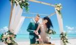 dominican-wedding-16