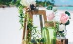 dominican-wedding-26-b