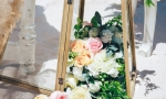 dominican-wedding-27