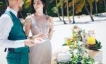 dominican-wedding-31