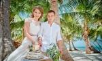 caribbean-wedding-21