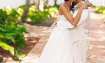 caribbean-widding-11