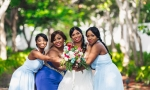 caribbean-widding-14
