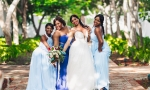 caribbean-widding-15