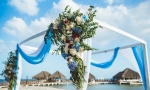 caribbean-widding-16