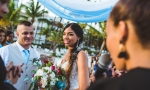 caribbean-widding-22
