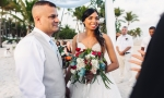 caribbean-widding-23