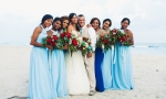 caribbean-widding-29