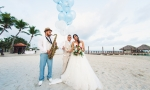 caribbean-widding-30