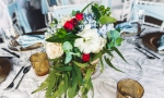 caribbean-widding-34