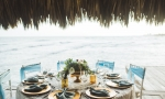 caribbean-widding-36