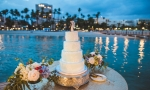 caribbean-widding-37