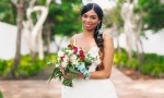 caribbean-widding-9