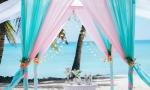 caribbean_wedding-10