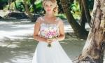 caribbean_wedding-11