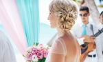 caribbean_wedding-15