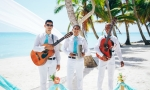 caribbean_wedding-16