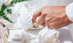 caribbean_wedding-17