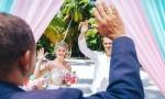 caribbean_wedding-18