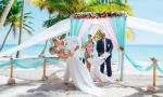 caribbean_wedding-19