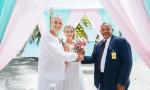 caribbean_wedding-20
