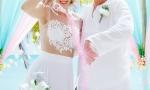 caribbean_wedding-21