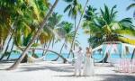 caribbean_wedding-22