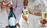 caribbean_wedding-23