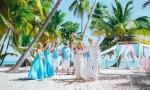 caribbean_wedding-25
