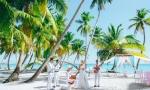 caribbean_wedding-27