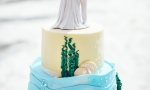 caribbean_wedding-28