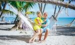 caribbean_wedding-31