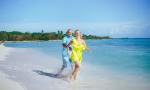 caribbean_wedding-32
