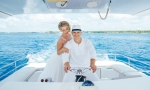 caribbean_wedding-4