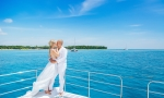 caribbean_wedding-6