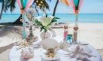 caribbean_wedding-9
