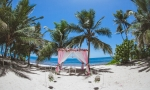 caribbean-wedding-01-1280x853